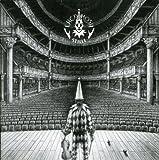 Stille by Lacrimosa (2005-11-11)