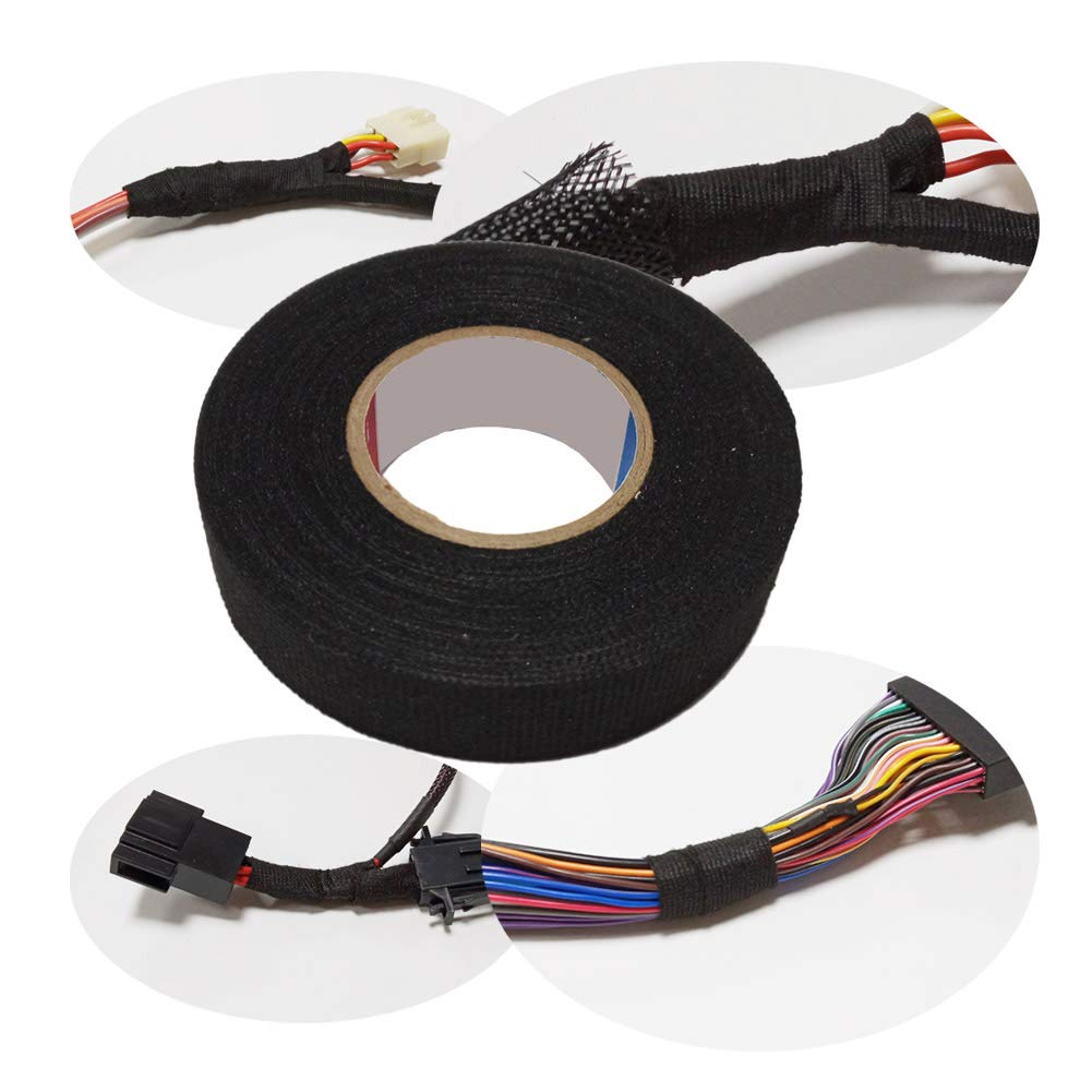 Heat Shrink Tubing Kit Assorted Sleeving Wrap Cable Wire For Diy Sleeve Wiring Harness 300pcs 21