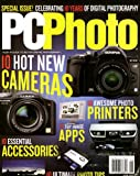 PCPhoto