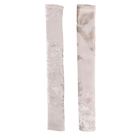 Cubiertas de manijas de Puerta de refrigerador, 2 Piezas ...