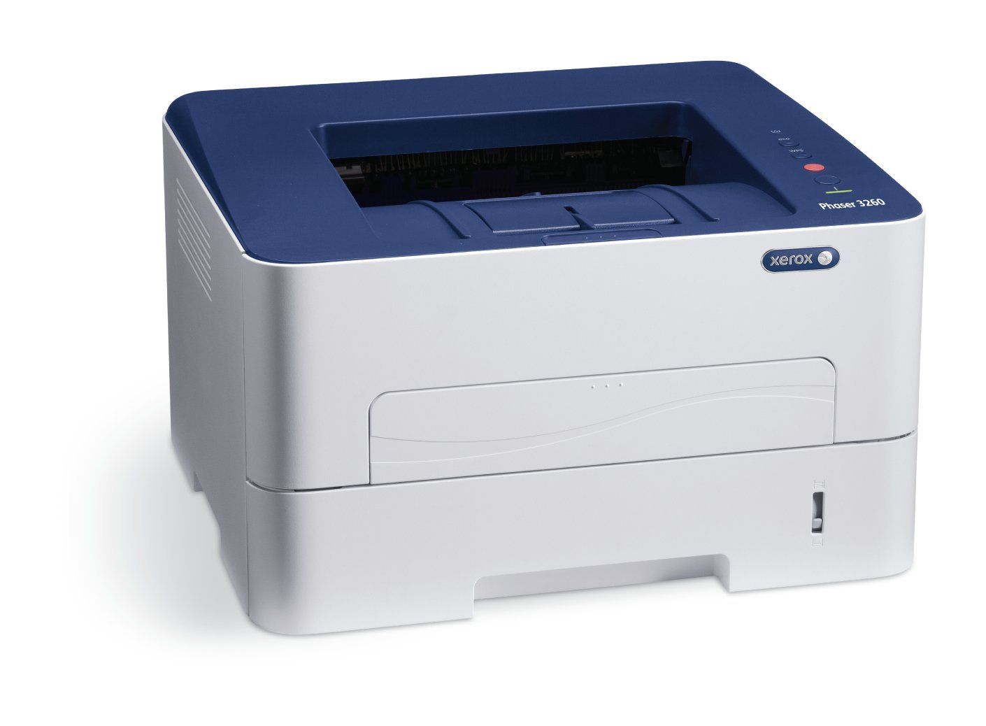 Xerox Phaser 3260/DI Monchrome Laser Printer (Renewed) by Xerox (Image #1)
