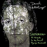 Samoreau - Tribute To The Fans Of Django Reinhardt