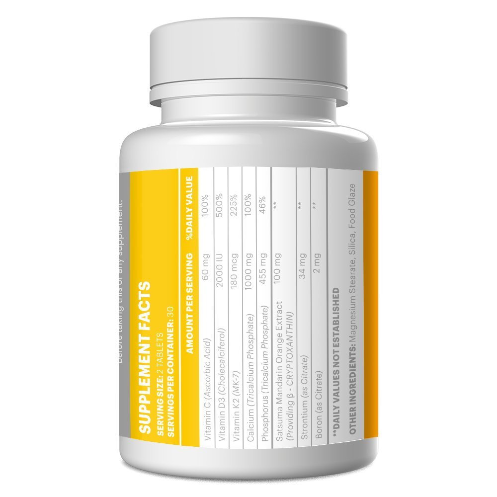 Discussion on this topic: And be wary of any supplements or , and-be-wary-of-any-supplements-or/