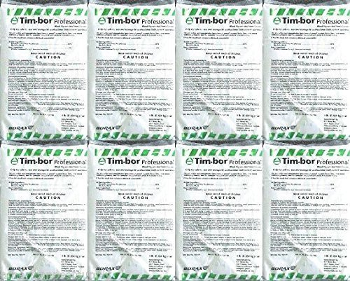 timbor-insecticide-fungicide-8-x-15-lbs-termiticide-wood-preservative-8-bags-not-be-shipped-to-new-y