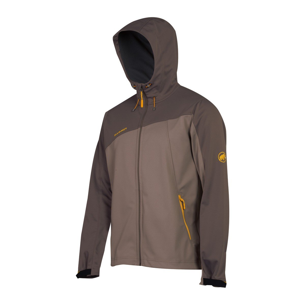 Mammut Cellon Hoody Men