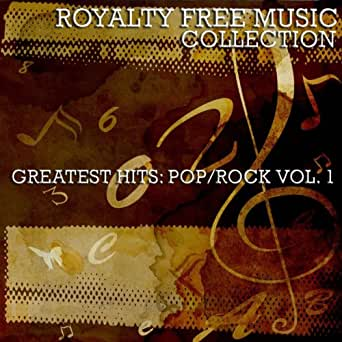 Miopic_30 Royalty Free Music Background Music Music for