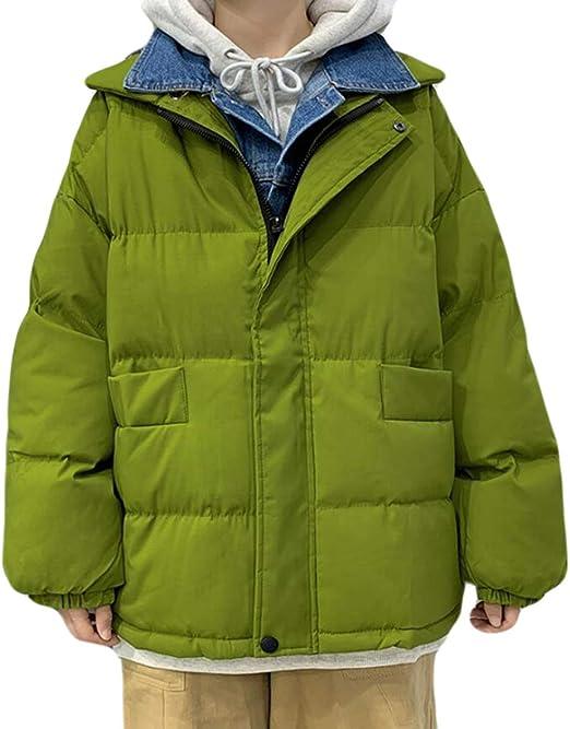 PPEIREEダウンジャケット メンズ 大きいサイズ 中綿ダウン 秋 冬 コート メンズ 中綿コート コート 厚手 防寒 防風 アウター デニム コート