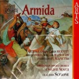 Rossini - Armida [Import anglais]
