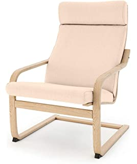 Solo cubierta! ¡La silla no está incluida! El reemplazo de ...