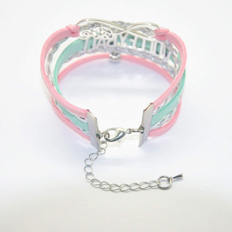 Boys Volleyball Bracelet Gifts Girls Men HCChanshi Volleyball Bracelet Jewelry Girls Volleyball Jewelry Volleyball Charm Bracelet Volleyball Gifts for Women