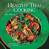 Healthy Thai Cooking