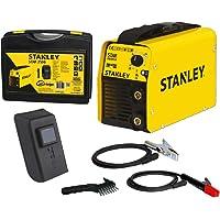 Stanley Star 2500 - Estación de soldadura