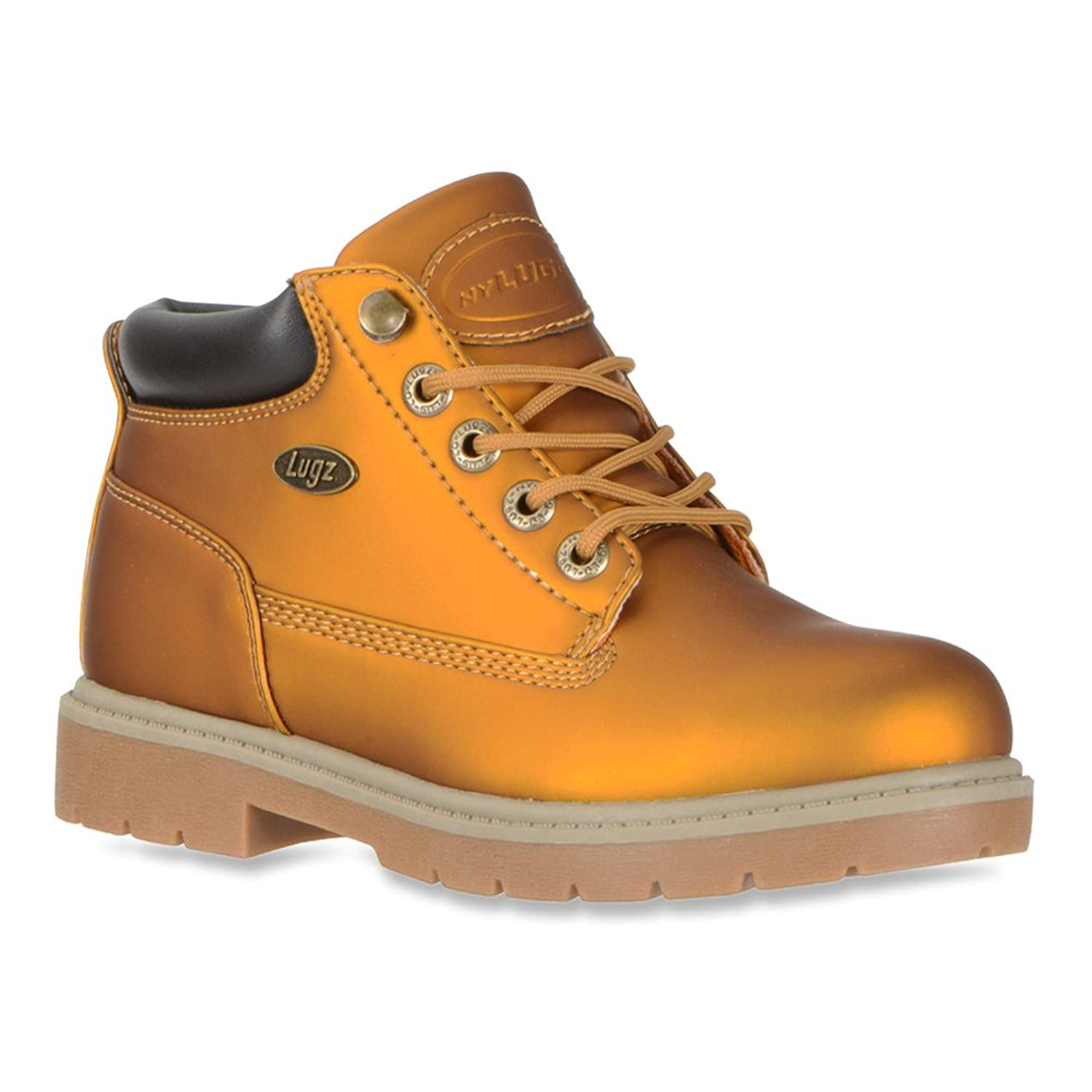low-cost Lugz Women's Shifter MM Boot