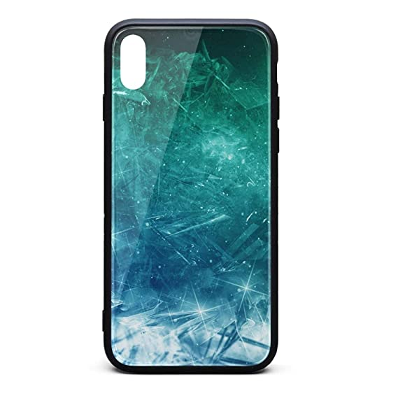 Amazon Com Iphonexr Cases Mobile Pc Back Cute Pretty Hippie