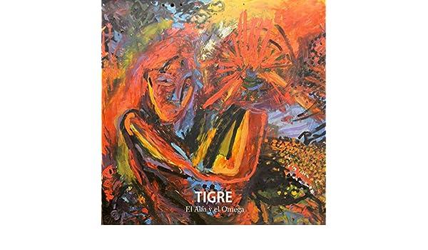 Tigre de El Alfa y el Omega en Amazon Music - Amazon.es