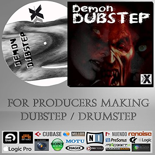 demon-dubstep-the-wav-pack-for-ableton-live-steinberg-cubase-apple-logic-pro-tools-fl-studio-reaper-