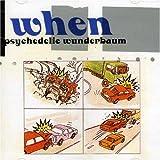 Psychedelic Wunderbaum