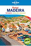 Lonely Planet Madeira Pocket (Lonely Planet Pocket Guides)
