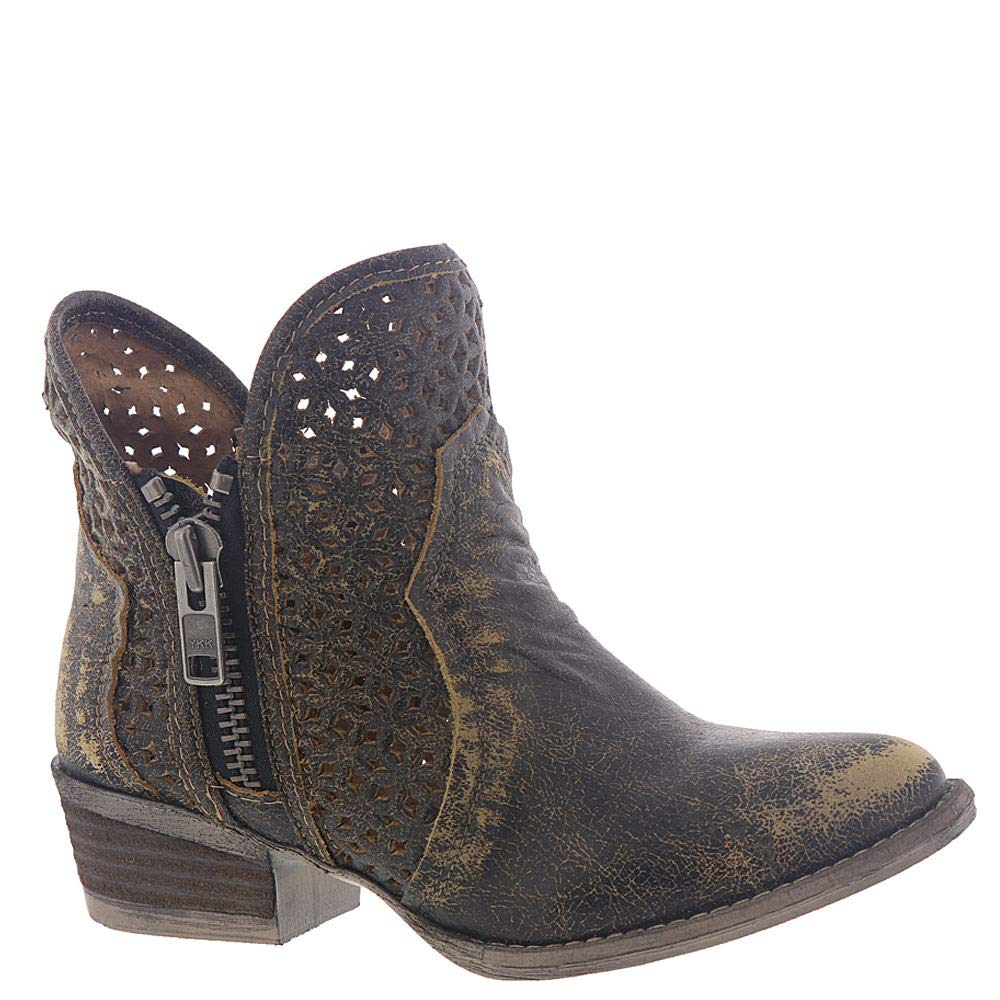 6f474acb554 Corral Boots Women's Q5021