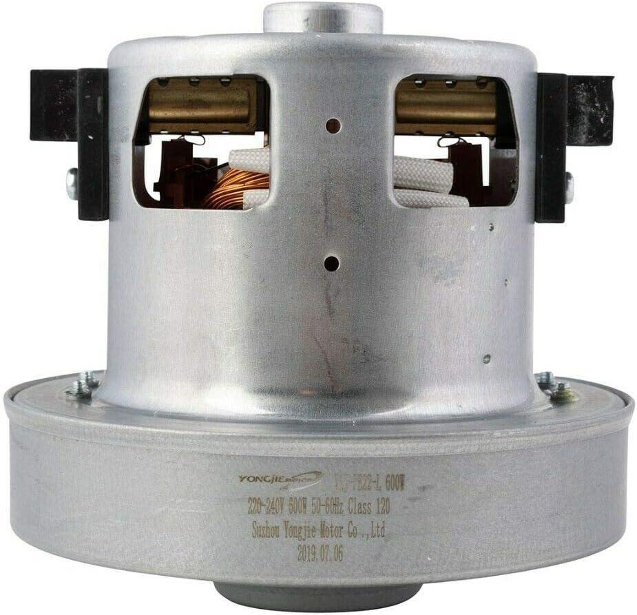 Rowenta V1J-PE22-L aspirador Silence Force Xtrem Power RO68 RO76 RO83: Amazon.es: Hogar