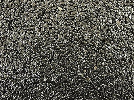 Naturale pavimento in pietra piastrelle classic line ebano nero