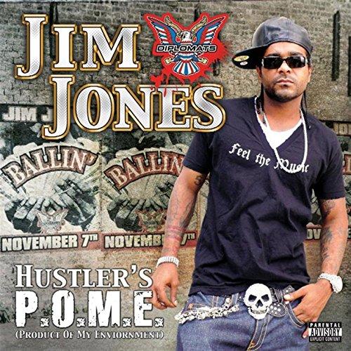 Amazon.com: We Fly High: Jim Jones: MP3 Downloads