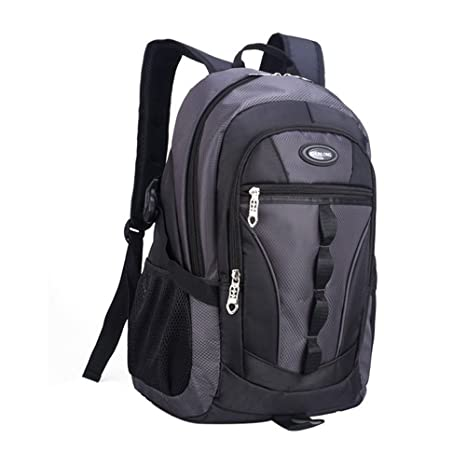 b98dbf971cd Amazon.com  Adanina Teens Elementary School Bag Casual Daypack Book Bags  Waterproof Travel Knapsack Bags for Primary Junior High School  jiaxian  shangmao ...