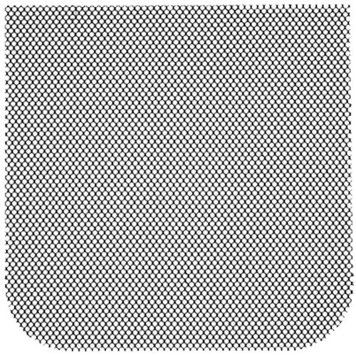 Sunpentown Replacement Carbon Filter for WA-1220 Series (WA-1220F)