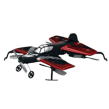 prix drone gopro