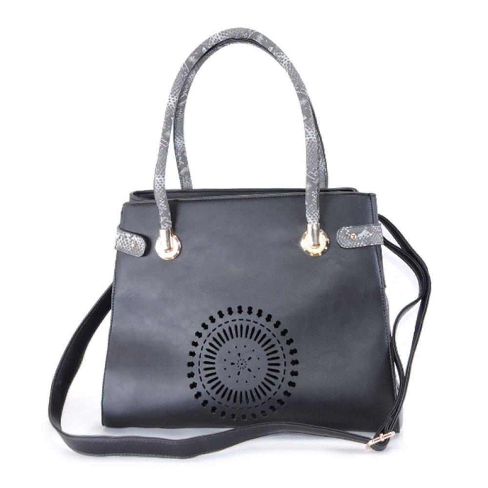 Black 381930cm Black 381930cm CYCWT Pet Backpack Puppy Backpack Cat Shoulder Bag Breathable Carrying Bag Pet Supplies,Black-38  19  30cm