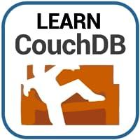 Learn CouchDB