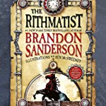 The Rithmatist | Brandon Sanderson