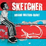 Sketcher | Roland Watson-Grant