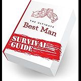 attracting a man dating secrets ebook