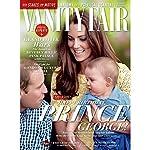 Vanity Fair: August 2014 Issue |  Vanity Fair
