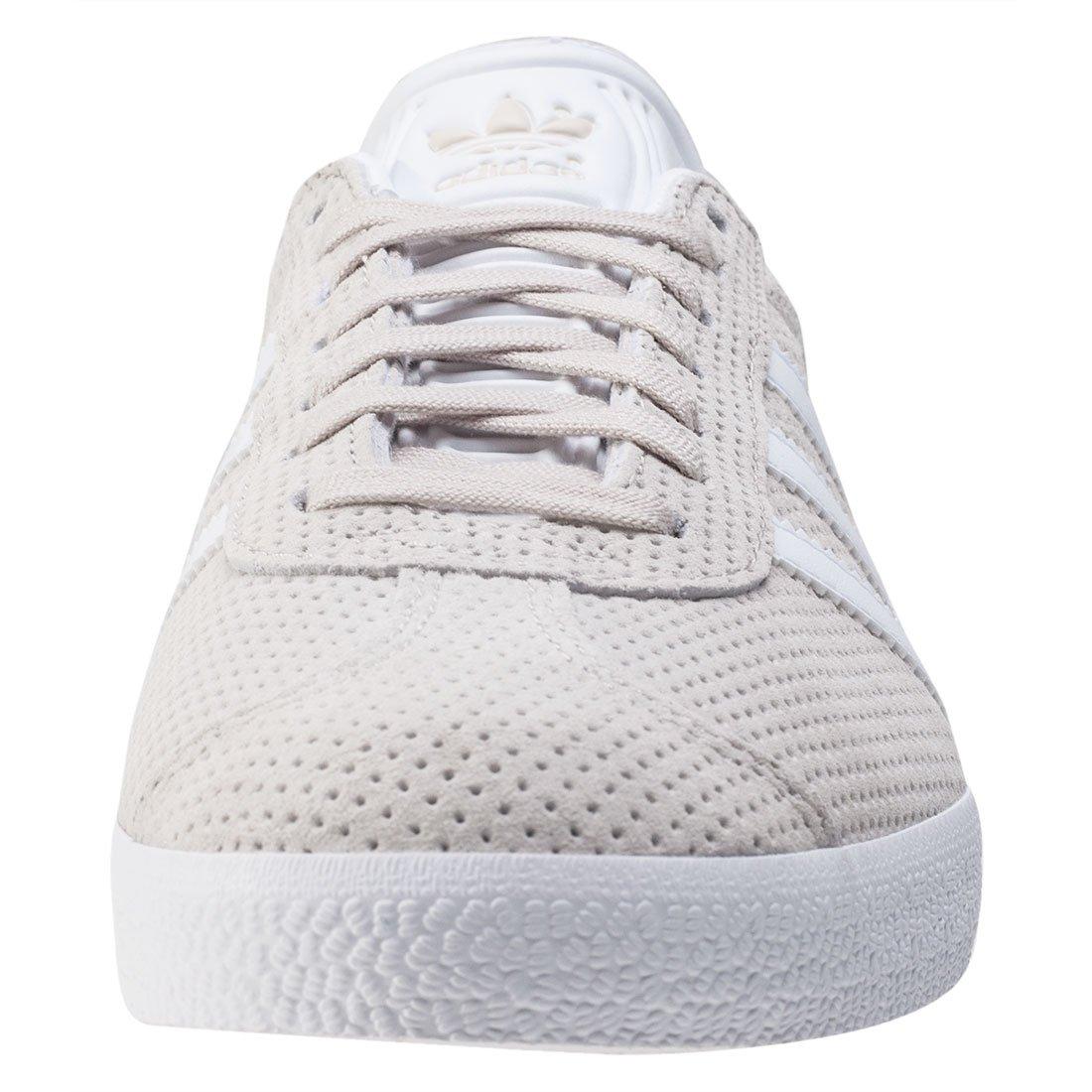 Adidas Damen Gazelle Sneakers Blau (Marcla (Marcla Blau / Ftwbla / Dormet 000) b8eea7