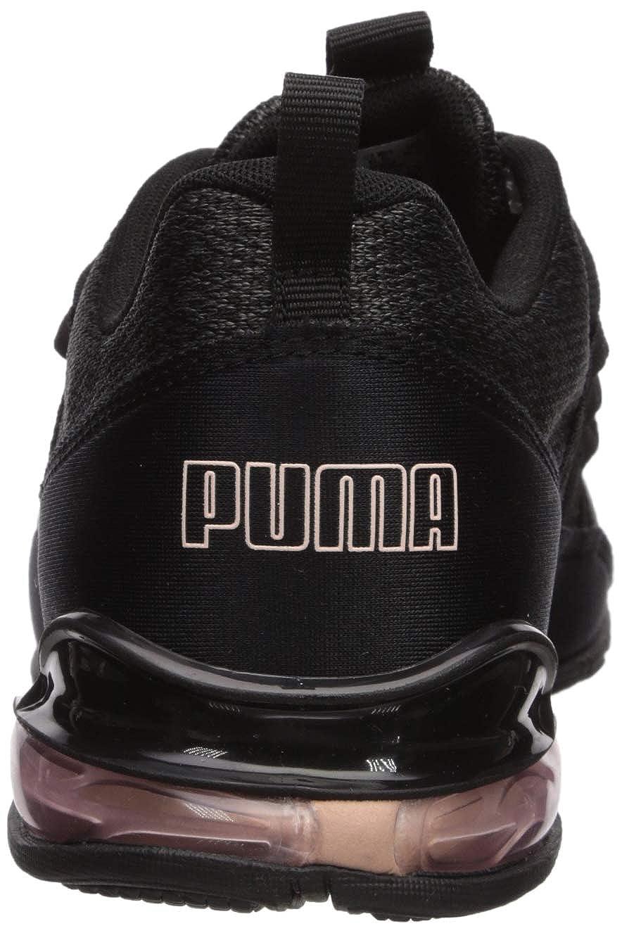 Buy Puma Women's Riaze Prowl Sneaker at