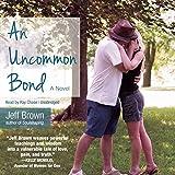 Bargain Audio Book - An Uncommon Bond
