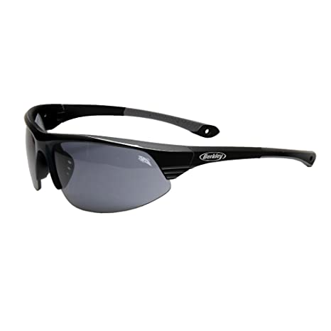b9f65644d9c Amazon.com   Berkley Apache Sunglasses