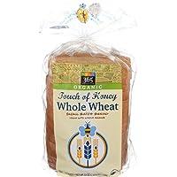 Amazon Best Sellers: Best Frozen Bread & Dough