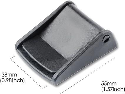 mit Rundklinge 03106 Wiha Schraubendreher SoftFinish/® TORX/®/Tamper/Resistant/ mit/Bohrung T7H x 60 mm
