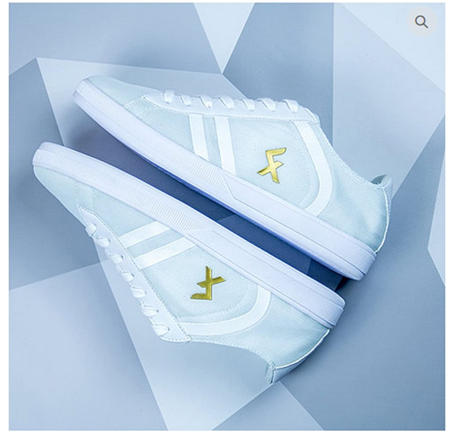 Chaussures Explore Freestyle - Street Football - Pointure 41 SL0RmjBk