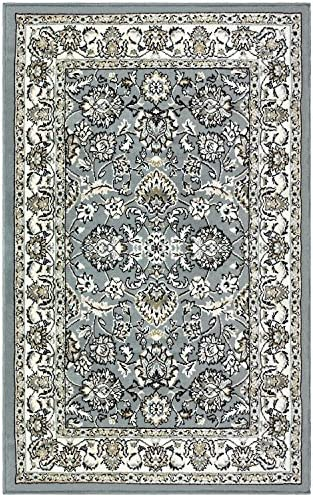 SUPERIOR Lille 8' x 10' Area Rug