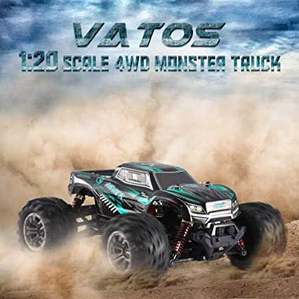 VATOS  product image 2