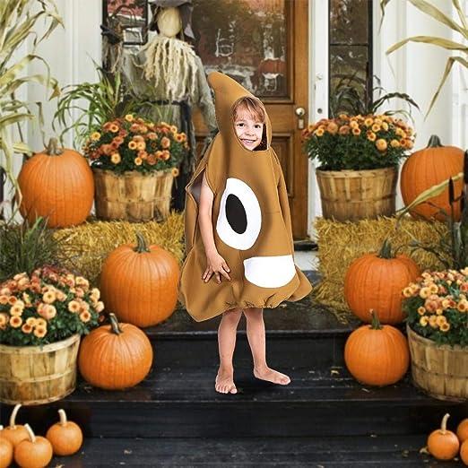 Findema - Disfraz de Halloween de Bob Esponja Squarepants - Juego ...