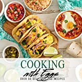 Free eBook - Cooking with Eggs
