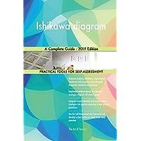 Ishikawa diagram A Complete Guide - 2019 Edition