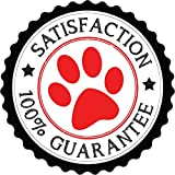 Only Natural Pet MaxMeat Holistic Grain-Free Air