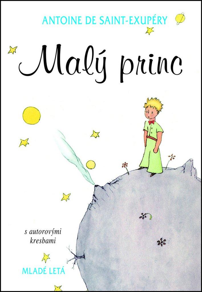 Malý princ (2016)