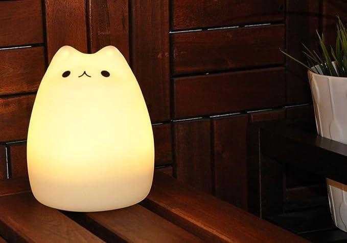 Palace g lampada in gesso inesplast verniciata bianca